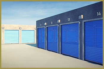 Metro Garage Doors San Jose, CA 408-868-2833